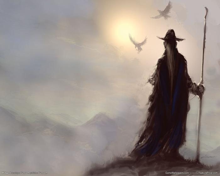 Иерусалим, иерусалим, избивающий пророков и камнями побивающий посланных к тебе! сколько раз хотел я собрать детей твоих, как птица собирает птенцов своих под крылья, и вы не захотели!